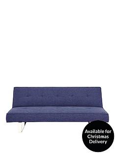 crew-fabric-sofa-bed