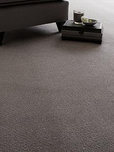 wexford-carpet-4m-width-1199-per-square-metre