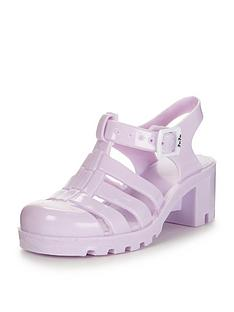 ju-ju-girls-babe-heel-jelly-sandals