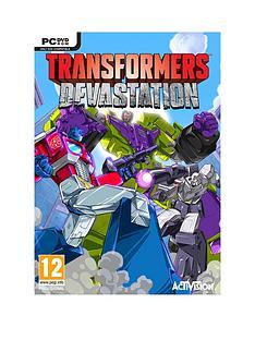 pc-games-transformers-devastation
