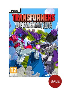pc-games-transformers-devastation