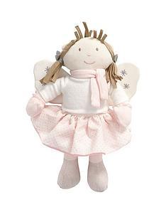 mamas-papas-berry-angel-rag-doll