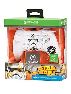 star-wars-stormtrooper-xbox-one-wired-controller