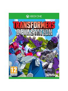xbox-one-transformers-devastation
