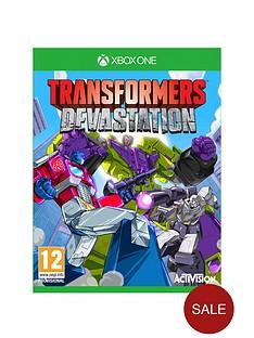 xbox-one-transformers-devastation