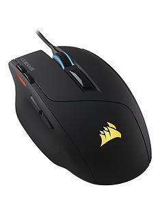 corsair-corsair-gaming-sabre-rgb-laser-gaming-mouse-8200dpi-black
