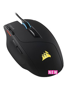 corsair-corsair-gaming-sabre-rgb-laser-gaming-mouse-8200dpi-black