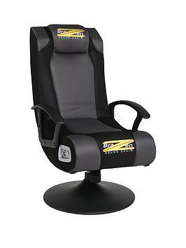 brazen-stag-21-gaming-chair