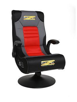 brazen-spirit-21-bluetooth-gaming-chair