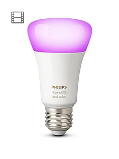 philips-hue-ambiance-wireless-lighting-led-colou