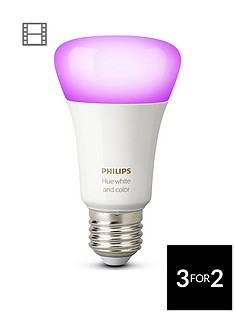 philips-hue-white-and-colour-ambiance-wireless-e27-led-single-bulb