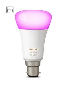 philips-hue-white-and-colour-ambiance-b22-led-single-bulb