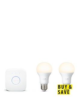 philips-hue-white-e27-starter-with-hue-dimmer-switch