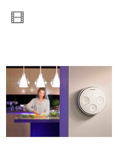 philips-hue-personal-wireless-lighting-tap-smart
