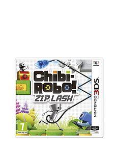 nintendo-3ds-chibi-robo-lash