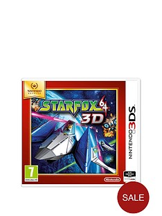 nintendo-3ds-star-fox-64