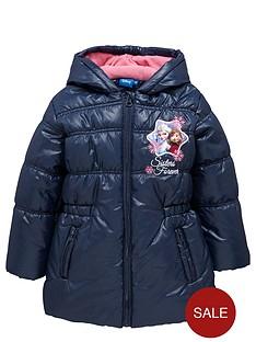 disney-frozen-frozen-girls-padded-coat