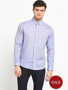 selected-selected-shirt