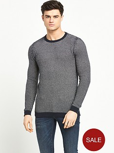 selected-homme-knit-jumper