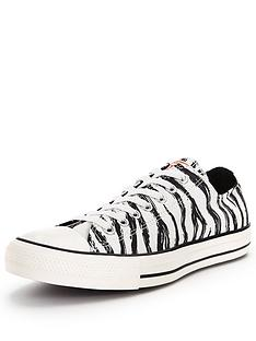converse-chuck-taylor-all-star-sketchbook-print-ox-plimsoll
