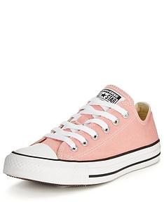 converse-chuck-taylor-all-star-seasonal-ox