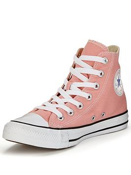 converse-chuck-taylor-all-star-seasonal-hi-top-trainers