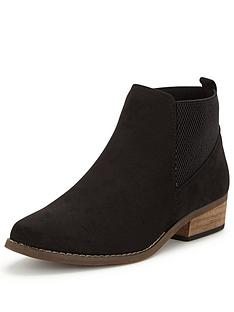 dolcis-janet-gusset-ankle-boot