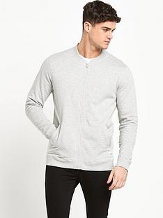 only-sons-zip-mens-hoodie