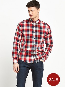 only-sons-onlyampsons-hervard-shirt-exp