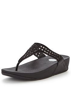 fitflop-carmel-toe-post-sandal