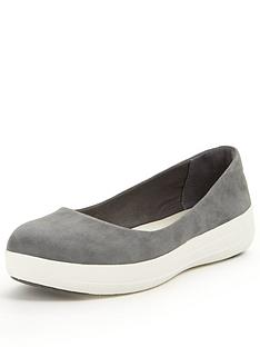 fitflop-fitflop-f-sporty-ballerina