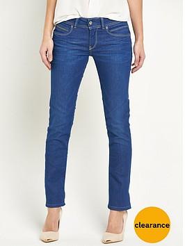 pepe-jeans-brookenbspregular-waist-straight-leg-jean
