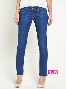 pepe-jeans-pepe-new-brooke-regular-waist-straight-leg-jean