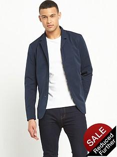 selected-selected-jacket