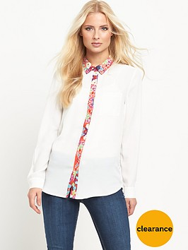 v-by-very-button-through-printed-collar-shirtnbsp