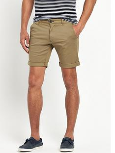 selected-chino-shorts