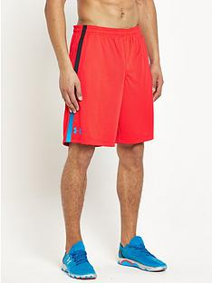 under-armour-technicalnbspmesh-running-shorts