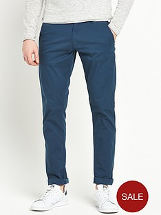 selected-selected-chino-trouser