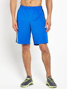 under-armour-tech-meshnbsprunning-shorts