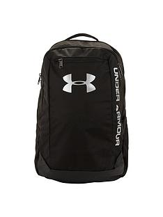 under-armour-under-armour-hustle-backpack