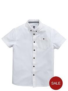 v-by-very-boys-short-sleeved-shirt