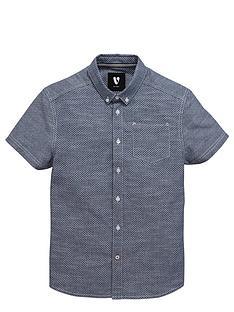v-by-very-boys-polka-dot-print-shirt