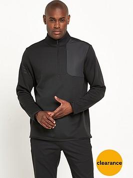 adidas-golf-club-performance-12-zip-sweater