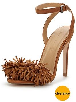 shoe-box-rio-tassel-front-minimal-heeled-sandalnbsp