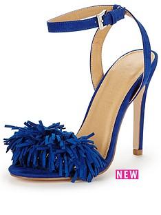 shoe-box-rio-tassel-front-minimal-heeled-sandal