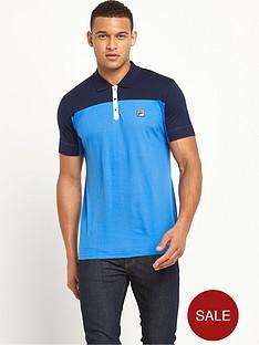 fila-corsair-mens-polo-shirt