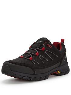 berghaus-berghaus-explorer-active-gtx-shoe