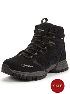 berghaus-expeditor-aq-trek-walking-boots