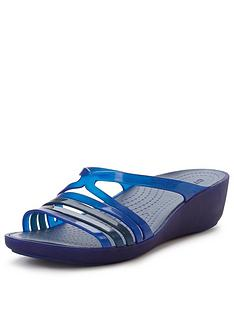 crocs-isabella-mini-wedge