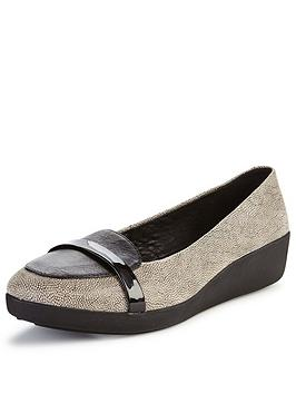 fitflop-f-pop-loafer-leather